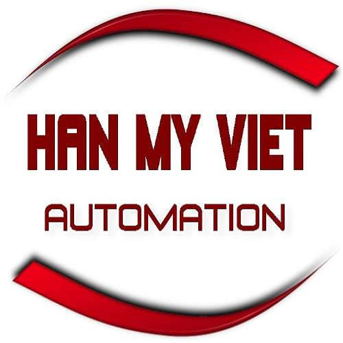 viet han company Personal assistant to facility director at far east medical vietnam co ltd - fv hospital location vietnam industry  ngoc han le project manager vietnam.
